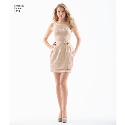 simplicity-special-occasion-pattern-1353-AV2